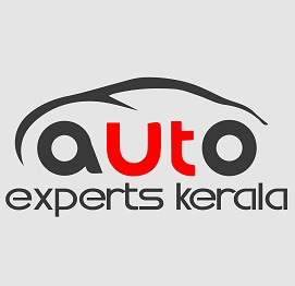 Auto Experts Kerala  - Entire Automobile Solutions