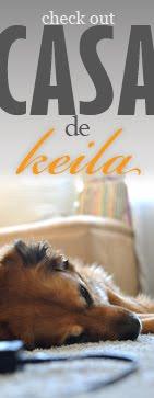 Keila's Blog