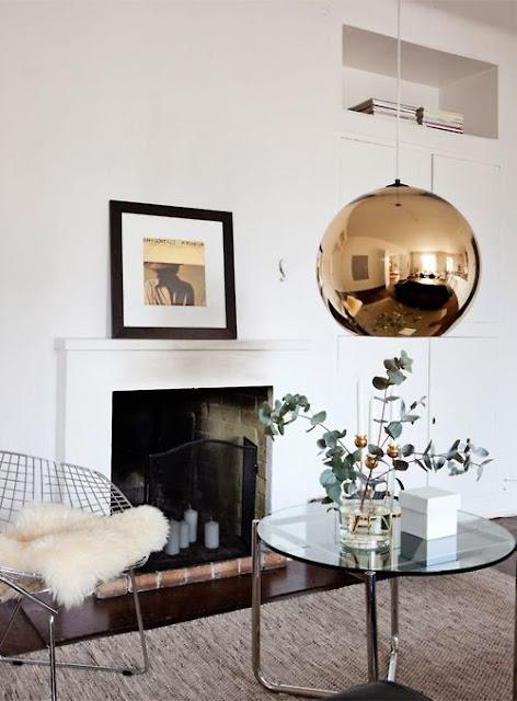 Keuken verlichting landelijk: interieur mood. interieur mood. .