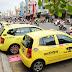 Các phương tiện du lịch khi tham quan Đà Nẵng