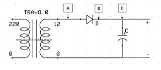 gelombang+adaptor
