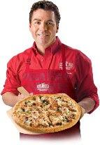 Papa John: Founder of Papa Johns Pizza
