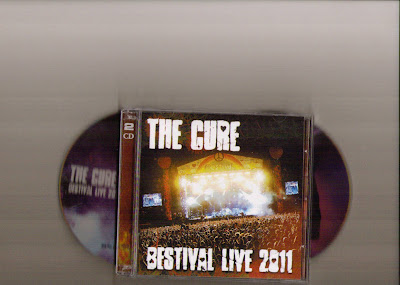 The_Cure_-_BESTIVAL_LIVE_2011-2CD-2011-YSP