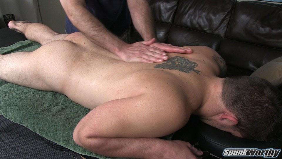 massage gay happy ending tumblr Busselton