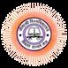 Jiwaji University B.E Electronics IV Sem Result 21-06-2014