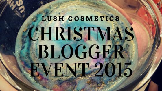 http://www.beautyandtheboy.com/2015/10/lush-christmas-blogger-event-2015.html