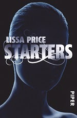 http://www.piper.de/buecher/starters-isbn-978-3-492-26932-2
