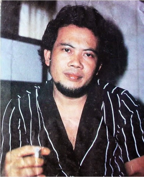Download Lagu Rhoma Irama – Gembala