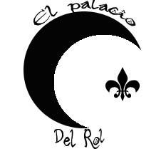 El palacio del Rol