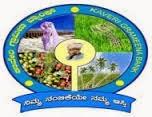 Kaveri gramin Bank logo