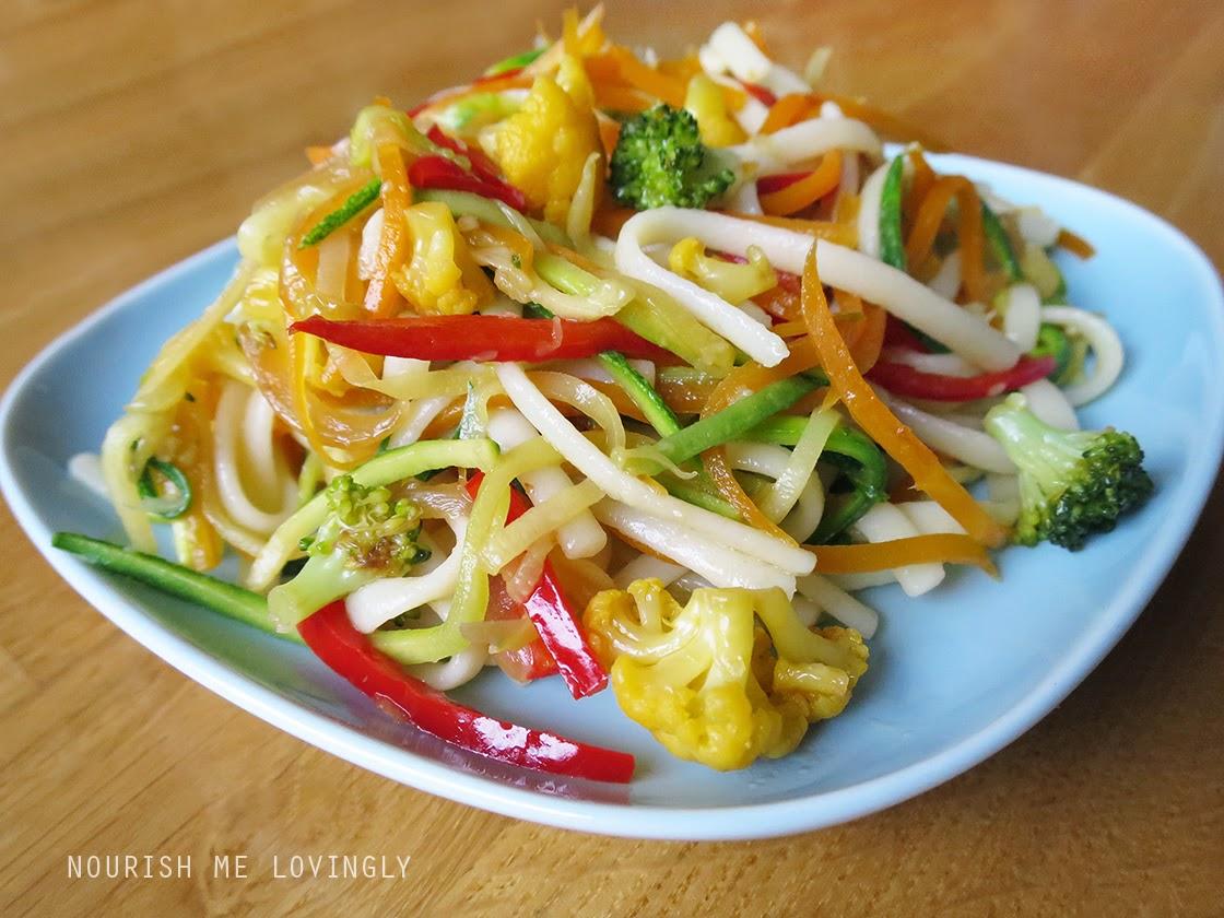 stir-fry_noodles