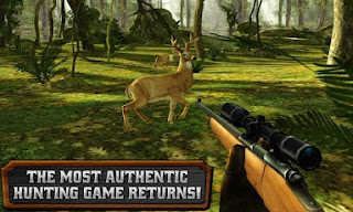 game android hd gratis