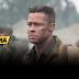 Novo trailer de 'Corações de Ferro', com Brad Pitt