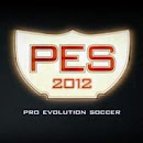 PESEdit PES 2012 Update Patch 3.5 1
