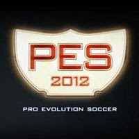 PESEdit PES 2012 Update Patch 4.0 1
