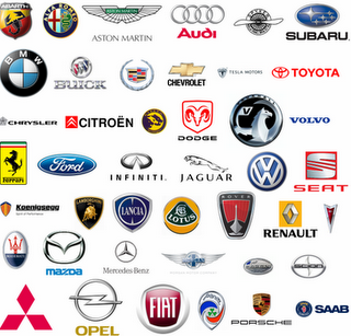 brands wallpapers page 4 - photo #43
