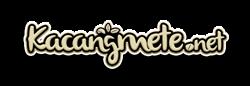 Kacang Mete Wonogiri Murah