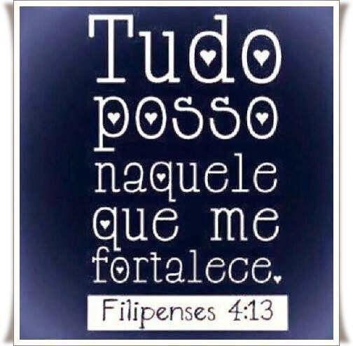 Mensagem de Fátima - vatican.va