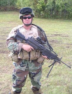 Forex peace army kelvin lee