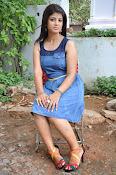 Vaishali glamorous photos-thumbnail-13