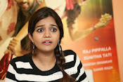 Colors Swathi Cute Photos Gallery-thumbnail-44