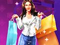 juegos de compras