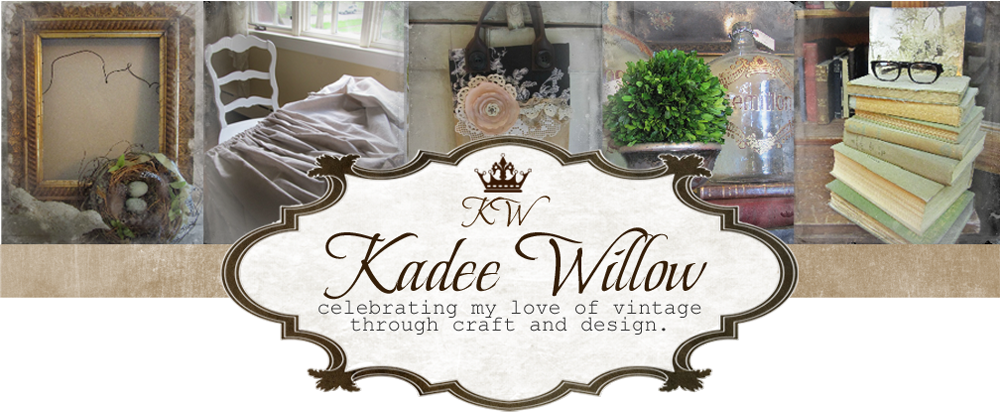 Kadee Willow