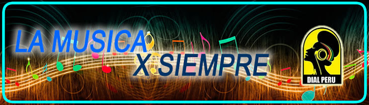 Musica de todos los tiempos... EN ESPAÑOL