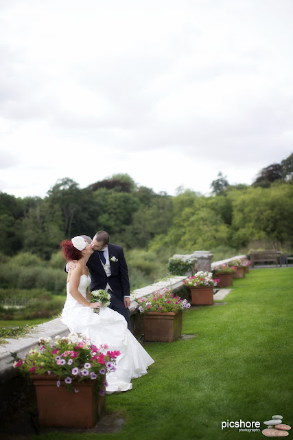 kitley house hotel devon wedding Picshore Photography plymouth devon wedding photographer