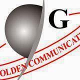 Lowongan Kerja PT. Golden Communication Bandar Lampung