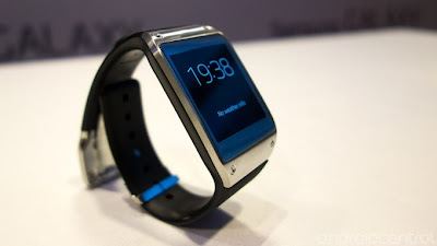 samsung, galaxy gear, smartwatch, gadget, android