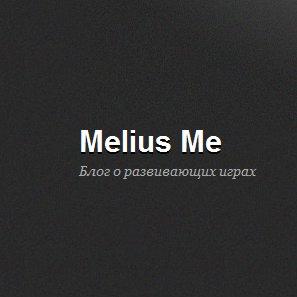melius.me