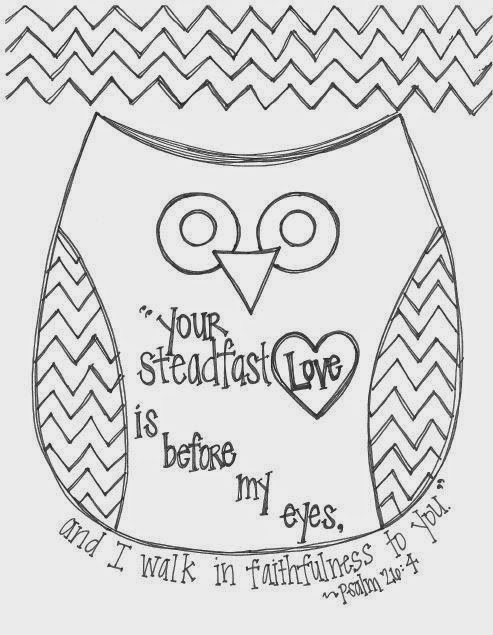 http://looktohimandberadiant.blogspot.com/2014/02/before-my-eyes-valentines-coloring-page.html