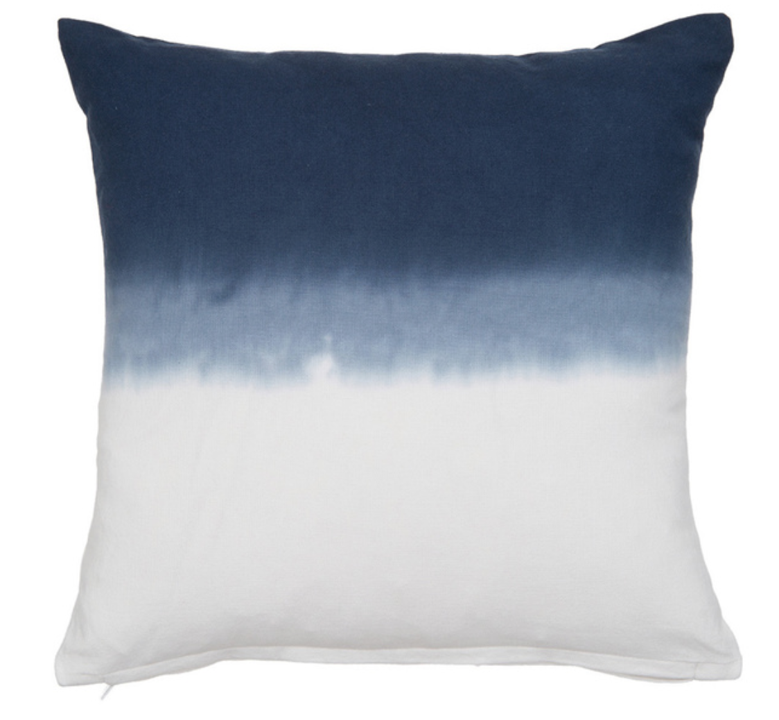 Throw Pillows On Konga : the picket fence projects: Pillow picks from Overstock