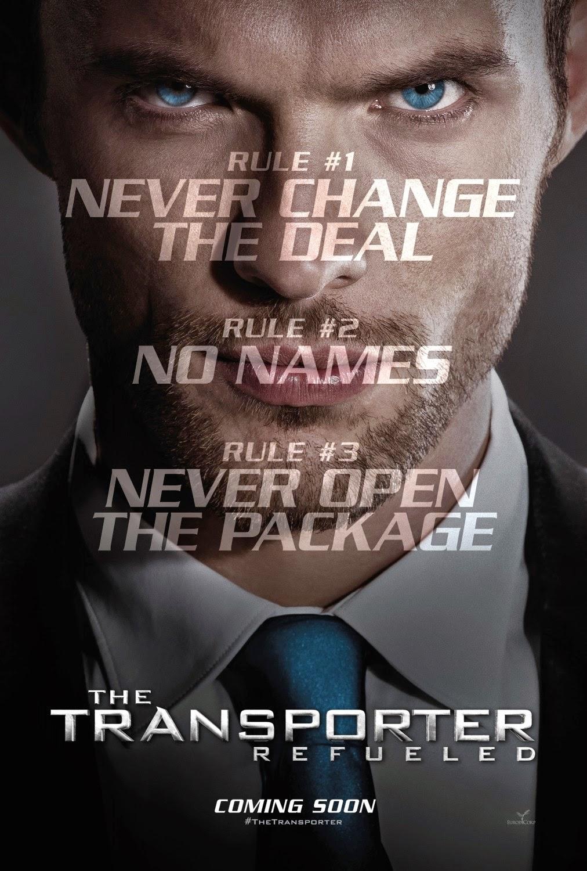 transporter 1 full movie download in hindi 720p