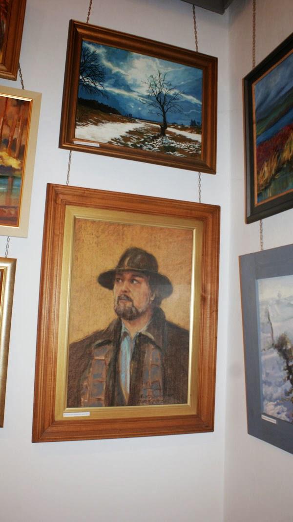 Towarzystwo Przyjaciół Sztuk Pięknych w Lublinie