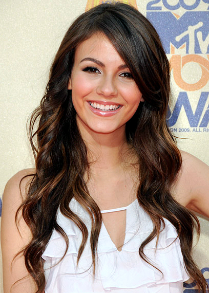 Victoria Justice Photos Hot 6