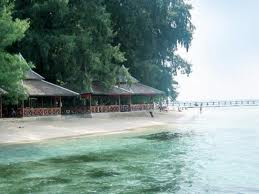 welcome/to/the/thousand/island/travelling/tourist/adventure/west/java/indonesia