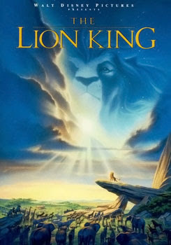Video picture The Lion Sleeps Tonight In The Jungle King