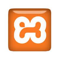 Aplikasi Untuk Web Design