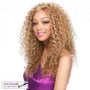 Its a Wig 100% Human Hair Quality Lace Front Wig HH Lace Peruvian Jerry