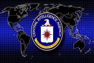 CIA Ungkap Rekayasa Pembuatan Video Porno Soekarno dan Pramugari Rusia