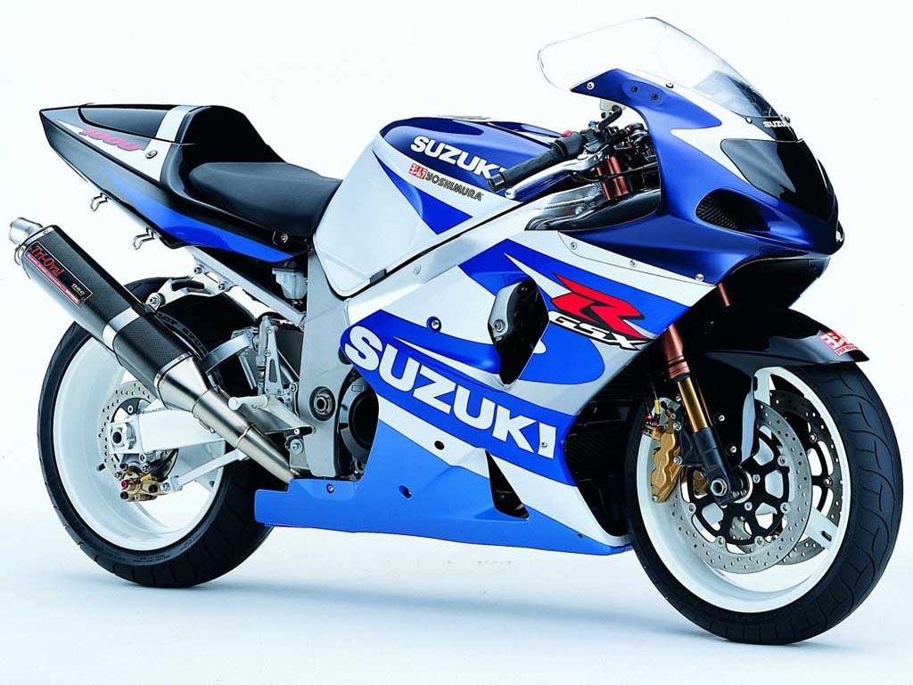 http://2.bp.blogspot.com/-Va-caqzl8J4/TiAM9UvReoI/AAAAAAAACAI/2TWwJCYh9nw/s1600/2012+Suzuki+Hayabusa+pic+1.jpg