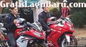 Download Ost. Anak Jalanan Dewa 19 Cinta Gila MP3