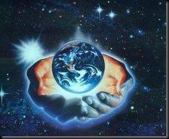 Genesis 1 ensayo leer la ciencia y la tecnolog a for En 7 dias dios creo el mundo