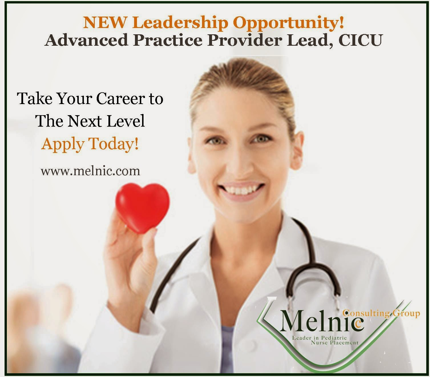 nursing leads the advance into the Effective patient education leads to fewer complications and hospital visits  nurses have also been delving into the world of  advance nursing careers,.