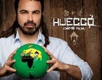 HUECCO Padrino y Socio de honor de la ASOCIACIÓN LMD