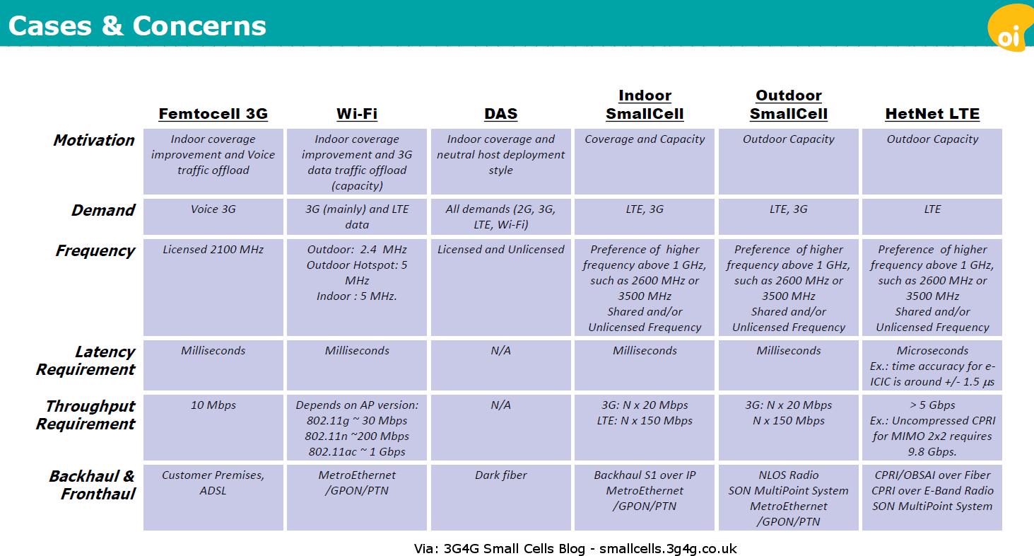 kawasaki wiring diagram symbols chart cell phone symbols