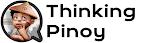 ThinkingPinoy