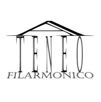 ATENEO FILARMÓNICO